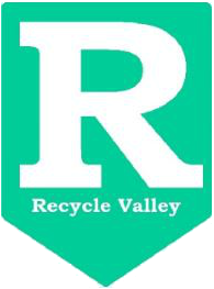 Recycle Valley